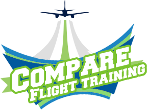 Compare Pilot Training