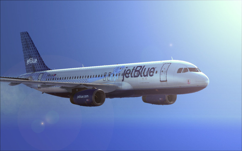 jetblue_repaint_preview_by_faycheung_d5ezk8t_1_0